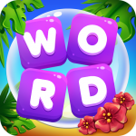 Words Connect : Word Finder & Word Games 1.19 MOD (unlimited money)