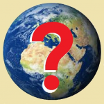 World General Knowledge – Facts, Science, Basic GK 9.1 MOD (Premium Cracked)