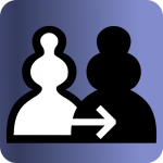 Your Move Correspondence Chess 1.4.12 MOD (unlimited money)