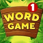 word game New Game 2020- Games 2020 2.8 MOD (unlimited money)