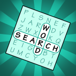 Astraware Wordsearch 2.39.009 MOD (unlimited money)