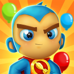 Bloons Supermonkey 2  MOD (unlimited money) 1.8.3