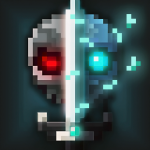 Caves (Roguelike) 0.95.1.2 MOD (unlimited money)