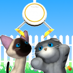 Claw Crane Cats 2.03.000 (MOD, unlimited money)