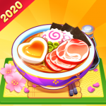 Cooking Tasty Chef : Master Fever Madness Games 1.7 (MOD, unlimited money)