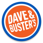 Dave and Busters FUN App 1.8 MOD (Premium Cracked)