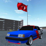 Drift & Race Multiplayer – Play With Friends 1.5.3 (MOD, unlimited money)