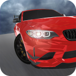 Fast&Grand – Multiplayer Car Driving Simulator (MOD, unlimited money) 5.6.0