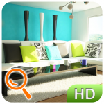 Find the Differences Rooms 1.0.5 MOD (unlimited money)