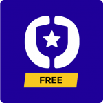 Gamezy Free – Daily Fantasy Cricket & Football App 1.0.2020022417 (MOD, unlimited money)