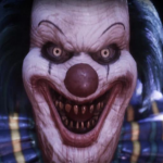 Horror Clown Pennywise – Scary Escape Game 3.0.01 MOD (unlimited money)