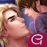 Is It Love? Gabriel – Virtual relationship game 1.4.387 MOD (unlimited money)