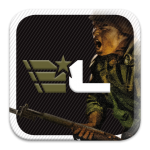 LEADERS – The combined strategy game 3.5.21 MOD (unlimited money)