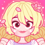 Lily Story : Dress Up Game 1.4.6 MOD (unlimited money)