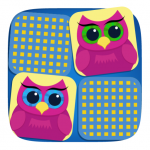 Match Cards Kids Game Free 2.0.0 MOD (unlimited money)
