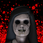 Scary Horror Games: Evil Neighbor Ghost Escape 1.2.4 (MOD, unlimited money)