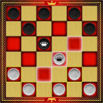 Spanish Checkers – Online 10.12.1  (MOD, unlimited money)