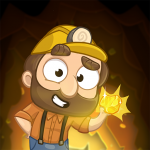 The Lucky Miner 2.8.0-TheLuckyMiner MOD (Premium Cracked)