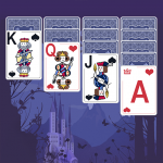 Theme Solitaire Tripeaks Tri Tower: Free card game 1.3.7 MOD (unlimited money)