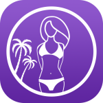 Travel dating: YourTravelMates 3.25.0 (MOD, unlimited money)