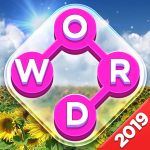 Word Puzzle Daily 10.0.0 MOD (unlimited money)