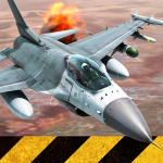 AirFighters 4.2.4 (MOD, unlimited money)