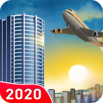 Business Tycoon – Company Management Game 5.3 (MOD, unlimited money)