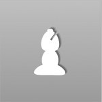 Chess Tactic Puzzles 1.3.9.3  (MOD, unlimited money)