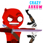 Crazy Arrow – Drawing Puzzles 1.6  (MOD, unlimited money)