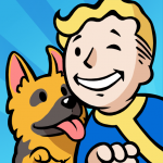 Fallout Shelter Online 2.6.10 (MOD, unlimited money)