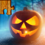 Halloween Jigsaw Puzzles Game – Kids & Adults 🎃 26.0 (MOD, unlimited money)
