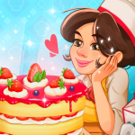 Idle Cook Tycoon: A cooking manager simulator 1.11.0 (MOD, unlimited money)