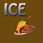 Idle Cooking Emperor 1.02 (MOD, unlimited money)