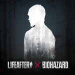 LifeAfter 1.0.146  MOD, unlimited money)