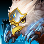 Lords Watch: Tower Defense RPG 1.2.6 (MOD, unlimited money)