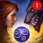 Marble Duel-ball match PvP games with magic story 3.5.1 (MOD, unlimited money)