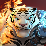 Might and Magic – Battle RPG 2020 4.22 (MOD, unlimited money)