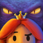 Once Upon a Tower 29 (MOD, unlimited money)