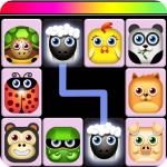 Onet Connect Animal : Onnect Match Classic 2.1.6 (MOD, unlimited money)