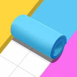 Perfect Roll Puzzle 1.3.0   (MOD, unlimited money)