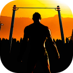 PullUpOrDie – Street Workout Game 2.67 (MOD, unlimited money)