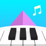 Pulsed – Music Game 1.0.1 (MOD, unlimited money)