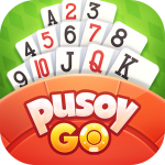 Pusoy Go: Free Online Chinese Poker(13 Cards game) 2.9.28 (MOD, unlimited money)
