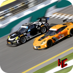 Real Turbo Drift Car Racing Games: Free Games 2020 4.0.23 (MOD, unlimited money)