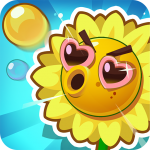 Save Garden – Zombie Attack & Idle RPG 1.3.5 (MOD, unlimited money)