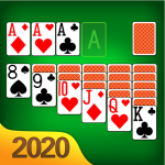 Solitaire Card Games Free 2.4.6 (MOD, unlimited money)