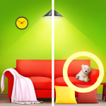Spot the Differences game free 1.1.4 (MOD, unlimited money)