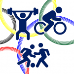 Tokyo 2020 Olympic Sports Trivial 1.8 (MOD, unlimited money)