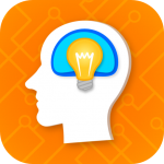 Train your Brain – Memory Games 2.6.9 (MOD, unlimited money)