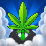 Weed Inc: Idle Tycoon 2.68.90 (MOD, unlimited money)